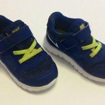 Tênis Nike!!! - 21 - Nike