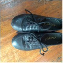 Sapato sapateado - 30 - CAPEZIO