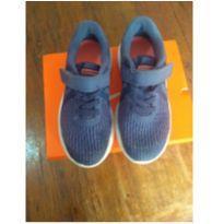 Tênis Nike revolution - 28 - Nike