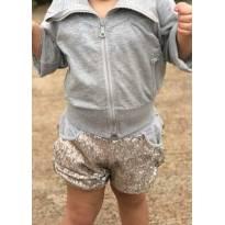 Conjunto Zara Baby - 3 anos - Zara
