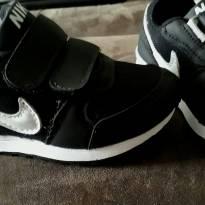 Tênis Nike - 27 - Nike Replica
