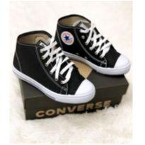 Tênis na caixa - 32 - ALL STAR - Converse