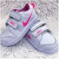 tenis menina nike - 23 - Nike