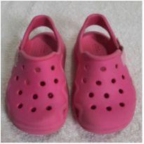 Crocs Original Fechada - 21 - Crocs