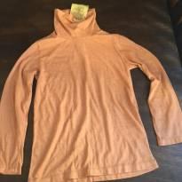 Blusa de manga comprida Fábula - 8 Anos - 8 anos - Fábula