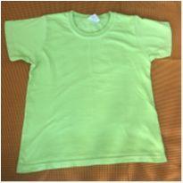 Blusa de Malha - 10 Anos - 10 anos - Outros