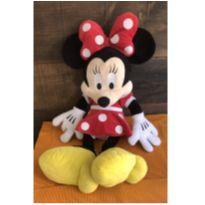 Minnie Vermelha Pelúcia - 1 METRO -  - Disney