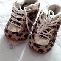 Sneaker - 16 - Kimey