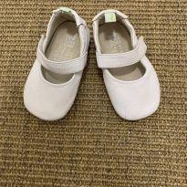 Sapato boneca - 19 - Tip Toey Joey