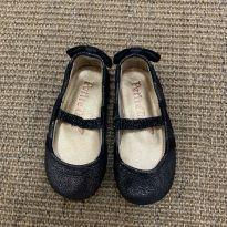 Sapato charme - 19 - Petite Tati