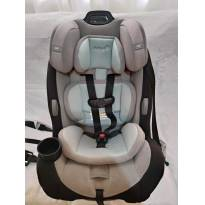 Cadeirinha Advance Safety 1rst para carro -  - Safety 1st