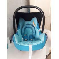 Bebê Conforto com capa protetora -  - MAXI-COSI