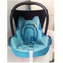 Bebê conforto compatível com os carrinhos Quinny e Maxi-Cosi -  - MAXI-COSI