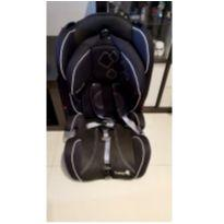 Cadeira para Auto Concept até 36 kg - Safety 1st -  - Safety 1st