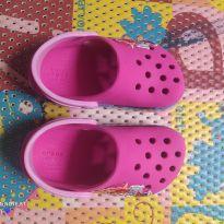 Crocs original Patrulha Canina - 23 - Crocs