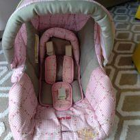 Bebê Conforto -  - Baby Style