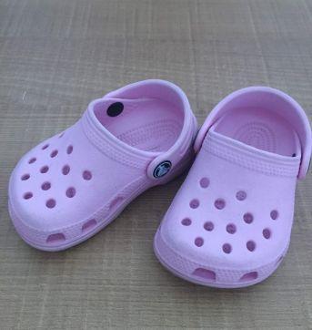 Crocs - 16 - Crocs