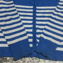 Blusa manga comprida - GG - 48 em diante - Hering