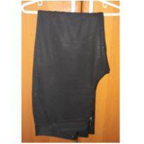 Calça Social Feminina - M - 40 - 42 - Cortelle