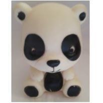 Urso Panda -  - Não informada