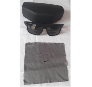 Óculos de sol NIKE - Sem faixa etaria - Nike