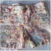 Short Fofo da Via Onix