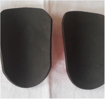 Caneleira Umbro - Sem faixa etaria - Umbro