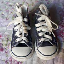 Sapato all star - 04 - ALL STAR - Converse