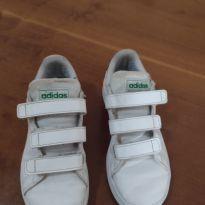 Tênis Adidas - 30 - Adidas