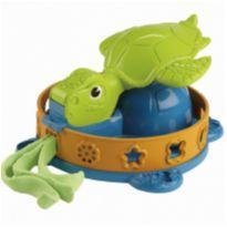 [Play Doh]  Tartaruga Multi Formas - Hasbro -  - Hasbro