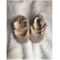 Sapatinho Baby Gap - 16 - Baby Gap