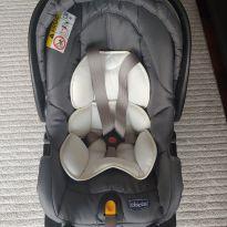 Bebê conforto Chicco -  - Chicco