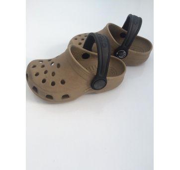 Crocs  Importado Mexico - 24 - Crocs