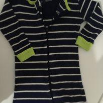 Macacão Baby Gap original - 12 a 18 meses - Baby Gap