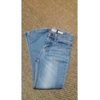 Calça Jeans marca Oshkosh Tam 6R - 6 anos - Oshkosh B´gosh e Ampelman