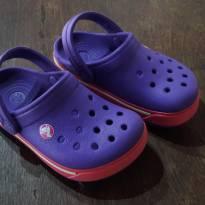 Crocs - 21 - Crocs