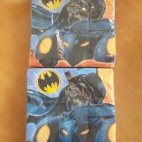 Guardanapo Batman -  - Importado