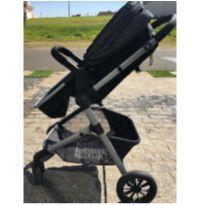 Travel System (carrinho + bebe conforto) importado EVENFLO -  - Evenflo