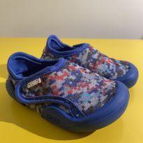 Sapato klin - 18 - Klin