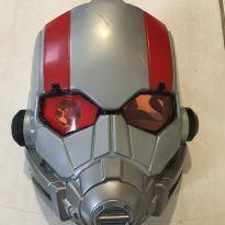 Máscara Homem Formiga -  - Avengers