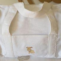 Bolsa de maternidade Trousseau - Sem faixa etaria - Trousseau