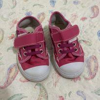 All star rosa - 21 - Yeaqp