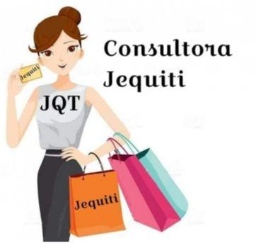 Kit Eu Desperto Jequiti ! 3 Produtos - Sem faixa etaria - Jequiti