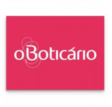 Loção hidratante Corporal Nativa Spa O Boticário 400ml - Sem faixa etaria - O Boticario