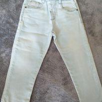 Calça jeans Zara - 24 a 36 meses - Zara e Zara Baby