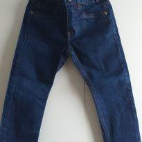 Calça jeans 4 anos - 4 anos - Palomino
