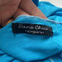 Sling dry fit -  - Dona Chica