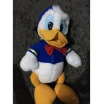 Pato Donalds original Disney - Sem faixa etaria - Disney