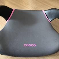 Booster Assento para carro Cosco -  - Cosco