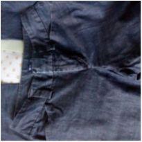 Calça jeans Gap - P - 38 - GAP